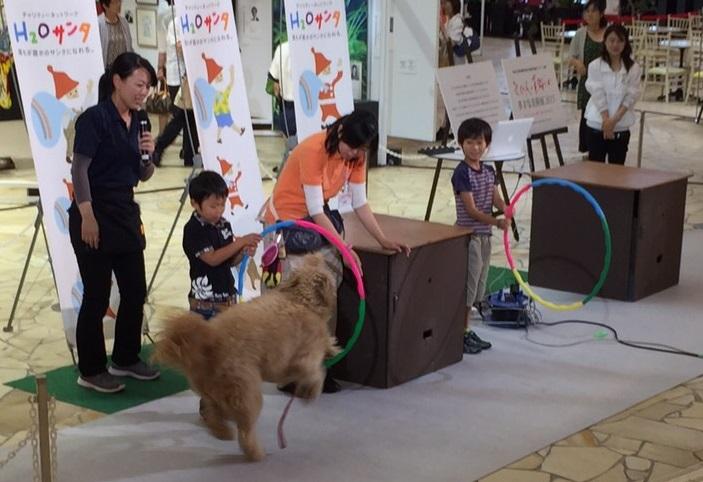 阪急イベント3(トリミング)