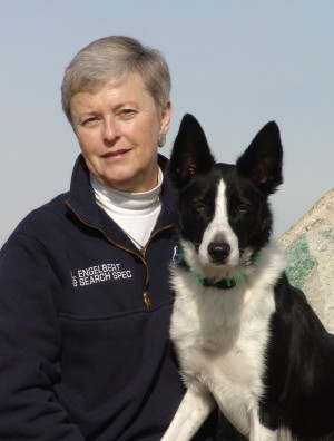 Lynne Engelbert