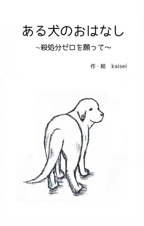 01[1]