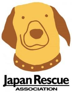 認定NPO法人 日本レスキュー協会