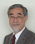 20151204yoshinaga