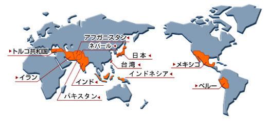 20161006活動地図