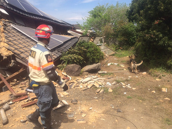 20160419熊本地震