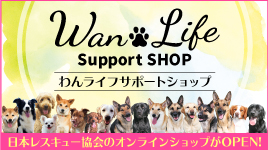 Wan Life Support SHOP