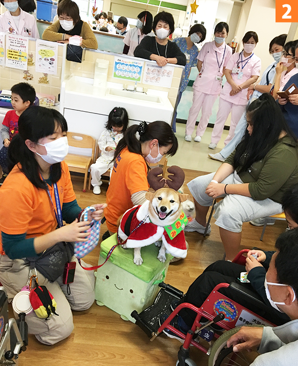 大阪府母子保健総合医療センター