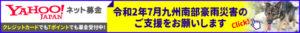 【令和2年7月 九州南部豪雨災害支援】被災された方々への支援活動(日本レスキュー協会)